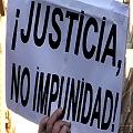 Impunidad, sello de los delitos contra la legislación ambiental