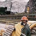Perú cancela licencia a minera Doe Run