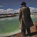 Urgencias socio ambientales en Oruro