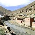 Contaminación minera afecta 80 comunidades