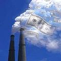 ¿Para qué sirve el comercio de carbono?