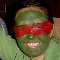 Infinito Gold colorea de verde a su actividad