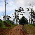 Minería en Costa Rica: Los distintos tonos de verde
