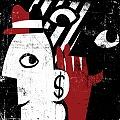 Operativos empresarios contra le ley antiminera