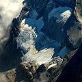 Glaciares: repaso del texto aprobado