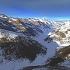 Diputados aprueban Ley de Glaciares. Mineras preocupadas