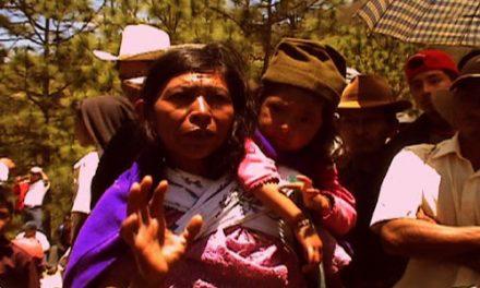 Más violencia en San Marcos involucra a minería