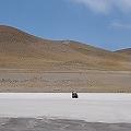 Más mineras tras yacimienos de litio en Salta