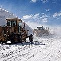 Empresarios mineros de Salta contra los glaciares