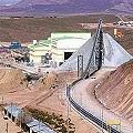 Fundamentan contra extracción de aguas subterráneas por Minera San Cristóbal