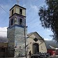 Renovar la esperanza en el Valle del Huasco
