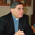 Obispo critica falta de seguridad en mina siniestrada