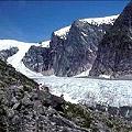 Informe de glaciares: cuánta agua guarda la Cordillera mendocina para nuestro futuro