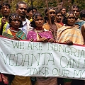Sensacional victoria de pueblo indígena contra gigante minero