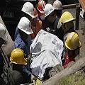 Los accidentes mortales de la minería peruana