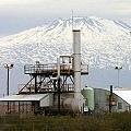 Aprobaron cuestionado acuerdo para proyecto minero Potasio Río Colorado