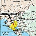 Minera cuestionada en Costa Rica se expande en Nicaragua