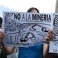 Agua SI, Conga NO! Efectos de la resistencia minera en América Latina