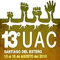 El viernes comienza el 13ª encuentro de la UAC