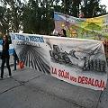 UAC: Cuando el activismo y la militancia son una fiesta