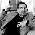 Escrachan a Beder Herrera… responde con represión