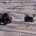 Realizarán consulta ciudadana sobre el futuro del cobre