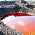 Existen 6.847 pasivos ambientales mineros en Perú