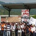 Bolívar Libre de Minería