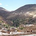 Minería en Wirikuta: ¿y la reserva ecológica?