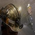 Prosa para mineros en lucha