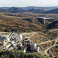 Laboratorio minero asegura que cianuro está controlado