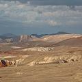 Chubut aprobó más proyectos mineros de uranio