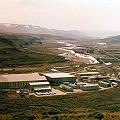 Bariloche: a 70 km enriquecimiento de uranio