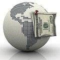 La «nueva» receta del Banco Mundial