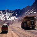 Negar licencia ambiental a proyectos mineros de alta montaña