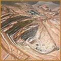 Mayor minera privada de cobre se acoge a nuevo régimen tributario