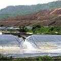 Delitos de contaminación de agua y daños a la salud por las Mineras GoldCorp y Entre Mares