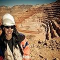 No prosperó en Canadá proyecto de ley de control a mineras