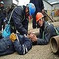 Minería mundial sufre muchas muertes no registradas