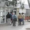 """Decano del CURZA rechazó dinero de """"La Alumbrera"""""""