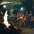 UAC en Andalgalá: Resistencia y construcción