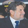 Beder Herrera aísla a Famatina para quebrar la protesta