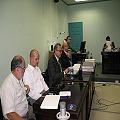 Solicitaron total nulidad de permisos otorgados a minería en Crucitas