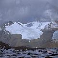 Denuncian que la minería ya ha provocado daños en glaciares