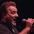 Canción crítica a Pascua Lama representará a Chile en Viña 2011