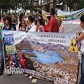 Santurbán: Más que oro, plata y cianuro