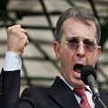 Corte de EE.UU. citó a ex presidente colombiano por caso Drummond