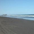 Iniciarán exploración en playas sin autorización