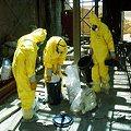 Comenzaron remediación en la ex – mina Pan de Azúcar