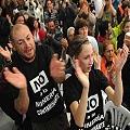 El 75% de las voces rechazaron el proyecto minero